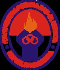Kementerian Pemuda dan Olahraga.png