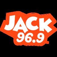 Logo-jack969.png