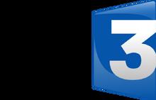 Logo de France 3 Pays de la loire (2011).png