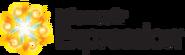 Logo expression.png