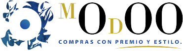 Modoo