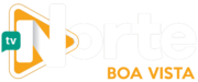 Logotipo da TV Norte Boa Vista.png