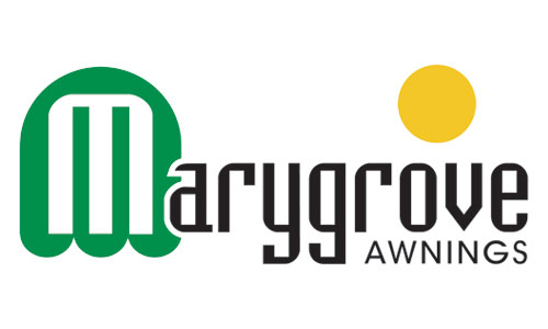 Marygrove Awnings