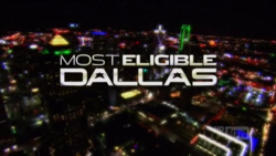 Most Eligible Dallas.png
