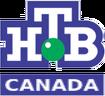 NTV Canada.png