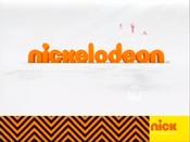 Nickasiaspongebob