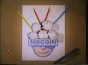 Nogginarithmeticid