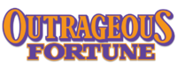 Outrageous-fortune-movie-logo.png