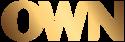 Oprah Winfrey Network (United States)