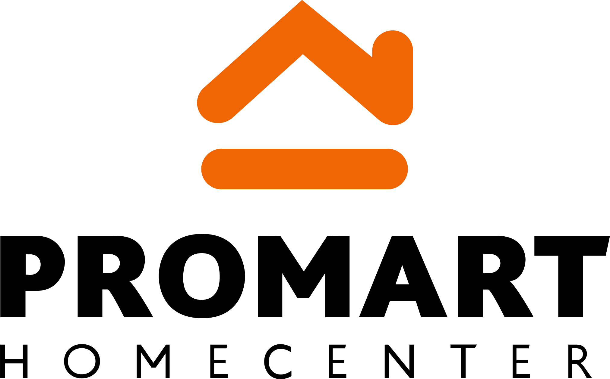 Promart Homecenter/Other
