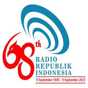 RRI (Indonesia)