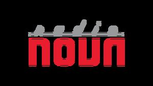Radio Nova logo.png