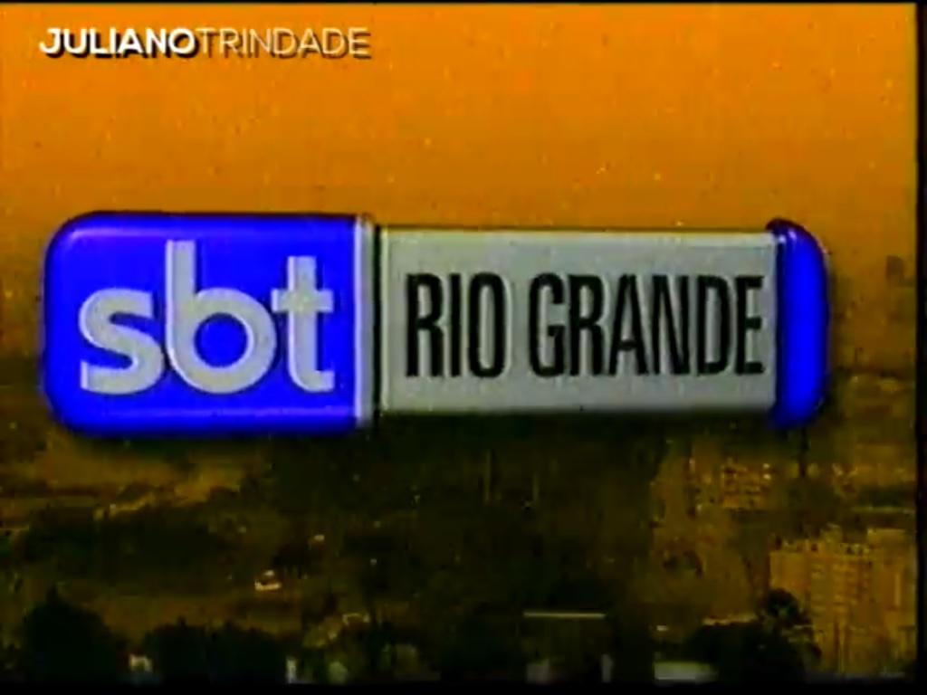 SBT Rio Grande