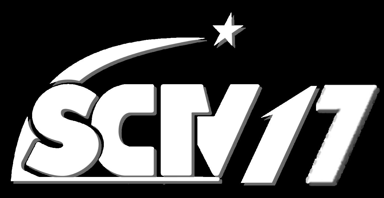 SCTV17 - SSport