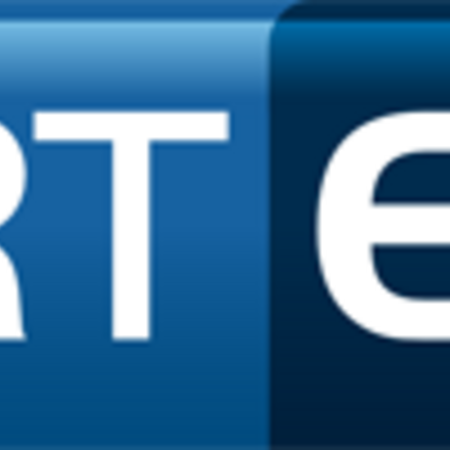 Sky Sport Extra HD Italy 2010.png