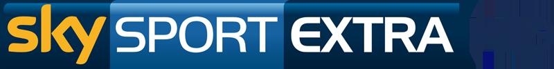 Sky Sport Extra