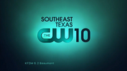 Southeast Texas CW 10