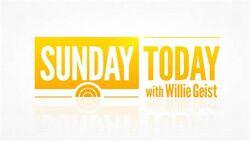 Sunday-today-logo-1-tease-161007 d55165e6e299b05c862c0396cb5707da.today-front-large.jpg