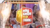 TPIR Vietnam (2018-2019)(2)