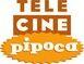 Telecine-pipoca 1.jpg