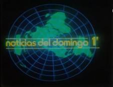 TelediarioDomingo