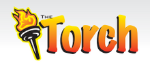 The Torch 2001.png