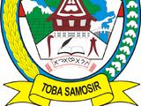 Toba Samosir