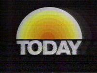 Today 1980s