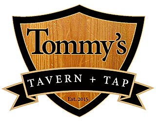 Tommy's Tavern & Tap