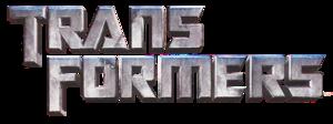 Transformers-Logo-Transparent.png