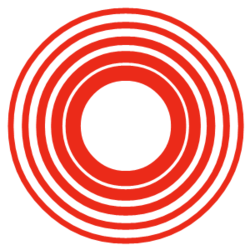 Universe of Energy Logo.png