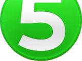 TV5 (Finland)