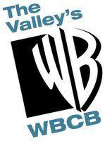 WBCB logo.0.jpg