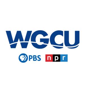 WGCU.png