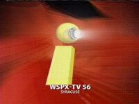 WSPX-i.jpg