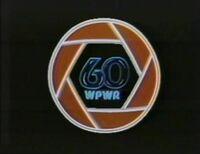Wpwr85.JPG