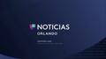 Wven noticias univision orlando blue pre package 2019
