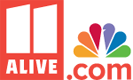 Wxia website logo
