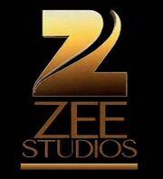 Zee Studios logo.jpg
