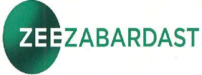 Zee Zabardast