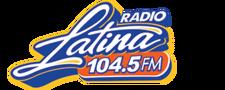 1045-radio-latina-logo.png