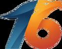 16 Tahun Metro TV (2).png