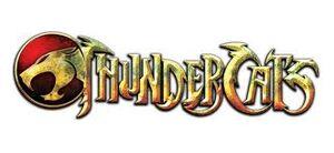 2011 thundercats logo.jpg