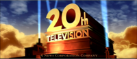 20th television 2008 scoped