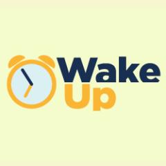 Wake Up (TV program)