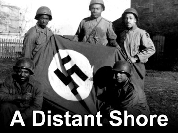 A-Distant-Shore-African-Americans-Of-D-day.jpg