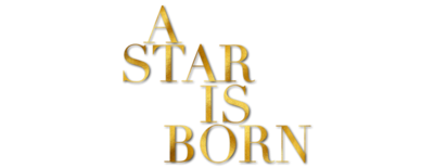 A-star-is-born-2018-movie-logo.png