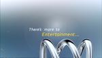 ABC2007IDEntertainment