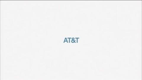 AT&T Originals (2016) -1