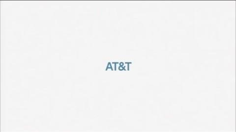 AT&T Originals